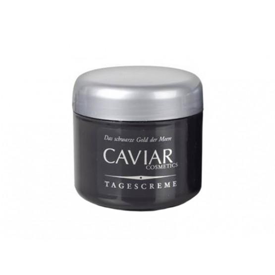 Cremer (Caviar)