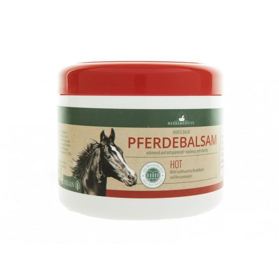 Cremer (Heste balsam HOT)