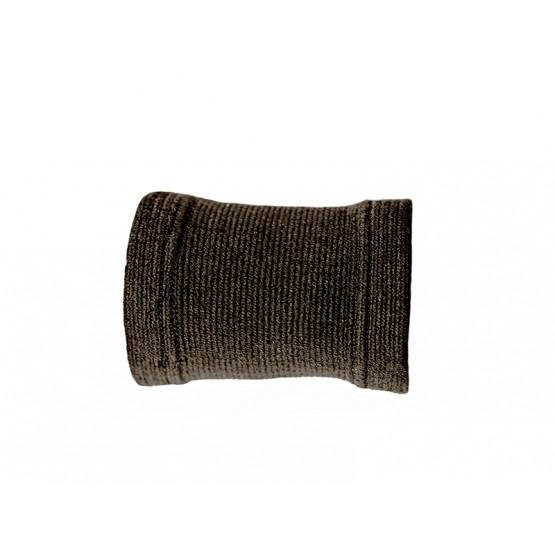 Håndledsbind (Magnetterapi)