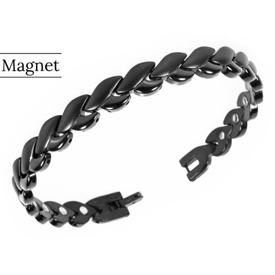 MagnetarmbndstlElegance-00
