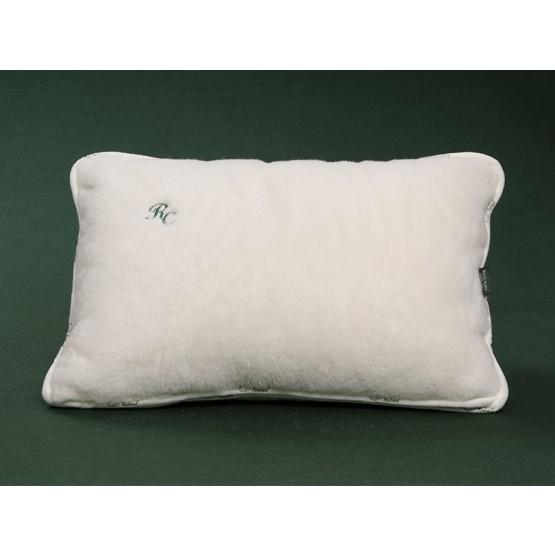 Pude (Økologisk Merino) 40 x 60 cm