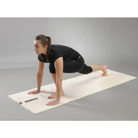 YogamttekologiskMerino-00