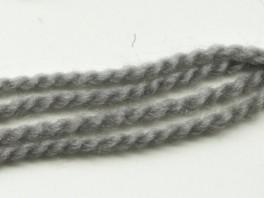 GarnStlgr-20
