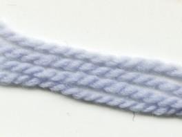 GarnPastelbl-20
