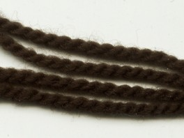 GarnChokolade-20