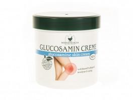 CremerGlucosamin-20