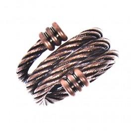 Magnetringkobber-20