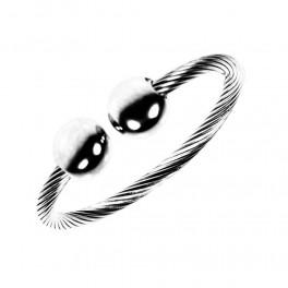 Magnetringstl-20