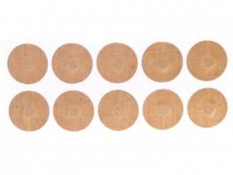 MagnetplasterPakkemed10stk-20