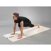 Yoga måtte (Økologisk Merino)
