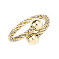 Magnet ring (stål)