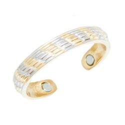 Magnet ring (kobber)