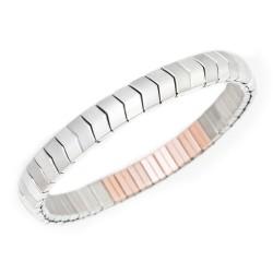 Magnetarmbånd (stål)