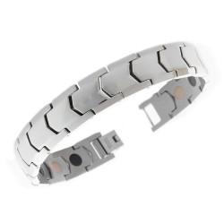Magnetsmykker (titanium) Livets valg