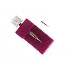 Smykkeværktøj (Splituddriver)
