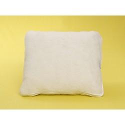 Pude (Merino) 40 x 45 cm