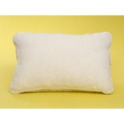 Pude (Merino) 40 x 60 cm