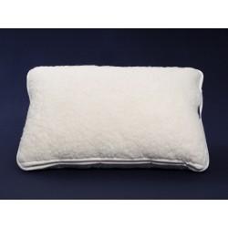 Pude (Luksus Merino) 40 x 60 cm