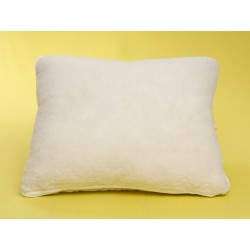 Pude (Merino) 50 x 60 cm