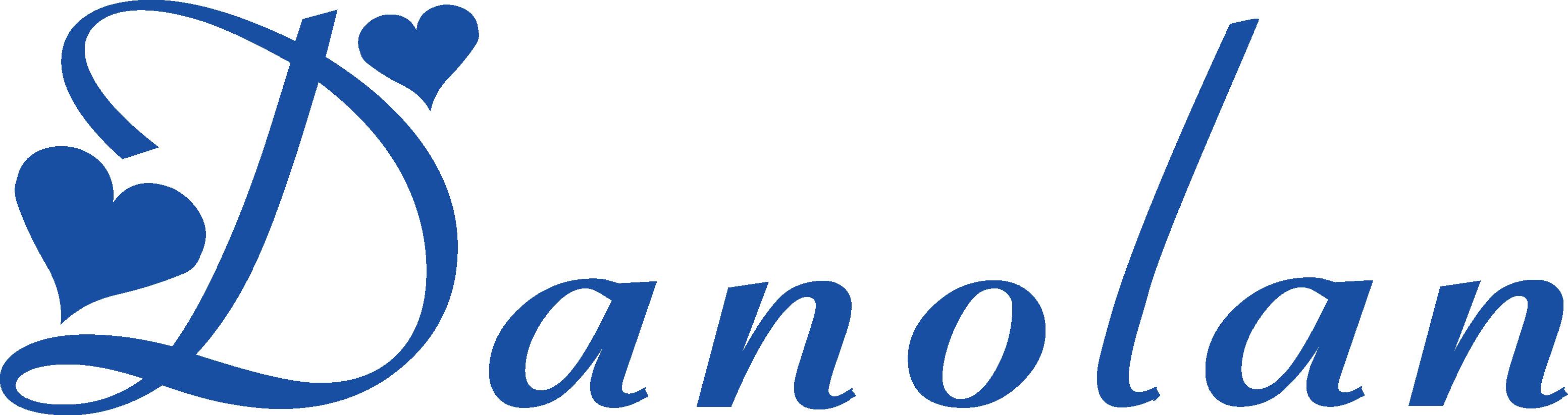 Danolan - Magnetsmykker, magnetmadrasser og uldsengetøj