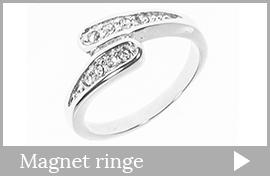 01_Magnet_ringe