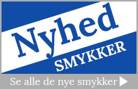 N_smykke_nyhed