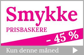 T_smykke_prisbaskere
