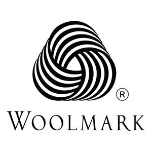 Woolmark_m_rke